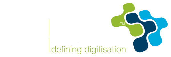 Digitisation Services and Solutions